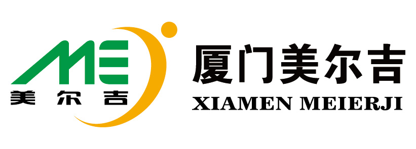 xmtd美尔数显调节仪接线图